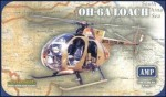 1-48-OH-6A-LOACH-helicopter