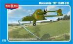 1-72-Moskalyev-SAM-23-Soviet-experimental-aircraft