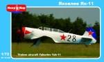 1-72-Yakovlev-Yak-11-Soviet-training-aircraft