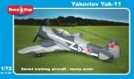 1-72-Yakovlev-Yak-11-Soviet-trainer-aircraft