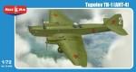 1-72-Tupolev-TB-1-ANT-4