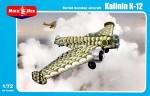 1-72-Kalinin-K-12-Soviet-bomber