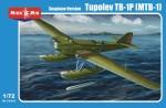 1-72-Tupolev-TB-1P-MTB-1-floatplane