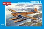 1-72-Tupolev-G-1-Soviet-transport-aircraft