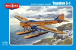 1-72-Tupolev-G-1-Soviet-transport-aircraft