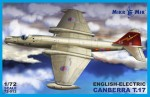 1-72-English-Electric-Canberra-T-17