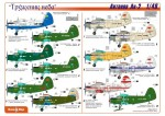 RARE-1-48-Antonov-AN2-Worker-of-the-Sky