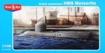 1-144-British-submarines-HMS-Meteorite