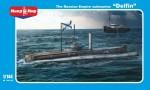 1-144-Russian-submarine-Delfin
