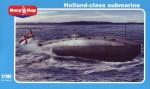 1-144-Holland-class-submarine