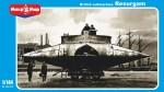 1-144-Resurgam-British-submarine