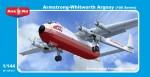 1-144-Armstrong-Whitworth-Argosy-100-Siries