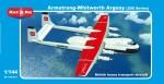 1-144-Armstrong-Whitworth-Argosy-200-Siries