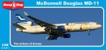 1-144-McDonnell-Douglas-MD-11