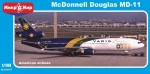 1-144-MD-11-GE-American-airlines
