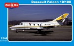 1-144-Dassault-Falcon-10-100
