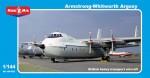 1-144-Armstrong-Whitworth-Argosy-C-1-T2