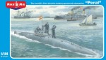 1-144-Spanish-submarine-Peral