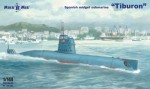 1-144-Spanish-submarine-Tiburon