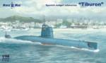 1-144-Spanish-submarine-Tiburon