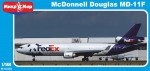 1-144-MD-11-Freighter