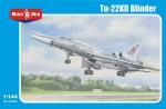 1-144-Tupolev-Tu-22KD-Blinder