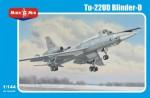 1-144-Tupolev-Tu-22UD-Blinder-D