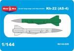 1-144-Soviet-long-range-anti-ship-missile-Kh-22-AS-4