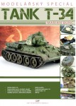 Special-na-tank-T-34