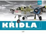 KRIDLA-1-v-CZ-Letadla-1-32