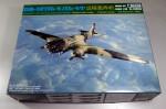 1-48-DB-3F-IL-4-IL-4T-Soviet-Long-Range-Bomber