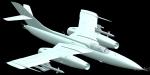 1-48-YAK-28P