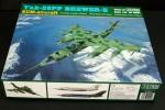 1-48-Yakovlev-Yak-28-Brewer