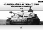 Sturmgeschutz-III-on-the-battlefield