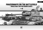 Panzerwaffe-on-the-Battlefield