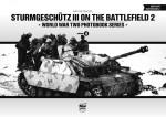 Sturmgeschutz-III-on-the-battlefield-2-