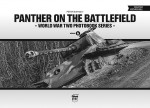 Panther-on-the-Battlefield