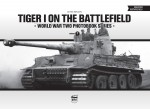 Tiger-I-on-the-Battlefield