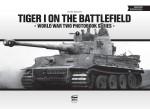 Tiger-I-on-the-Battlefield
