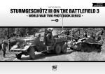 Sturmgeschutz-III-on-the-Battlefield-3
