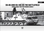 SU-85-and-SU-100-on-the-Battlefield