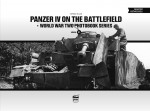 Panzer-IV-on-the-Battlefield