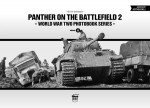 Panther-on-the-Battlefield-2