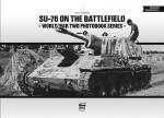 SU-76-on-the-Battlefield