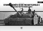Sturmgeschutz-III-on-the-Battlefield-4