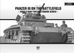 Panzer-III-on-the-Battlefield
