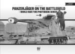 Panzerjager-on-the-Battlefield