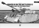 Panzer-IV-on-the-Battlefield-2