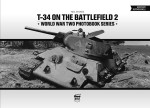 T-34-on-the-Battlefield-2