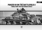 Panzer-III-on-the-Battlefield-2